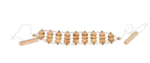 Gravidus Massageband, 47 cm Rollfläche