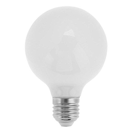 Dekobeleuchtung oggetti luce e27 ip44 Plastica Acrilico TERRAZZO