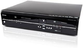 Suchergebnis Auf Für Dvd Rekorder Über 500 Eur Dvd Rekorder Dvd Player Rekorder Elektronik Foto