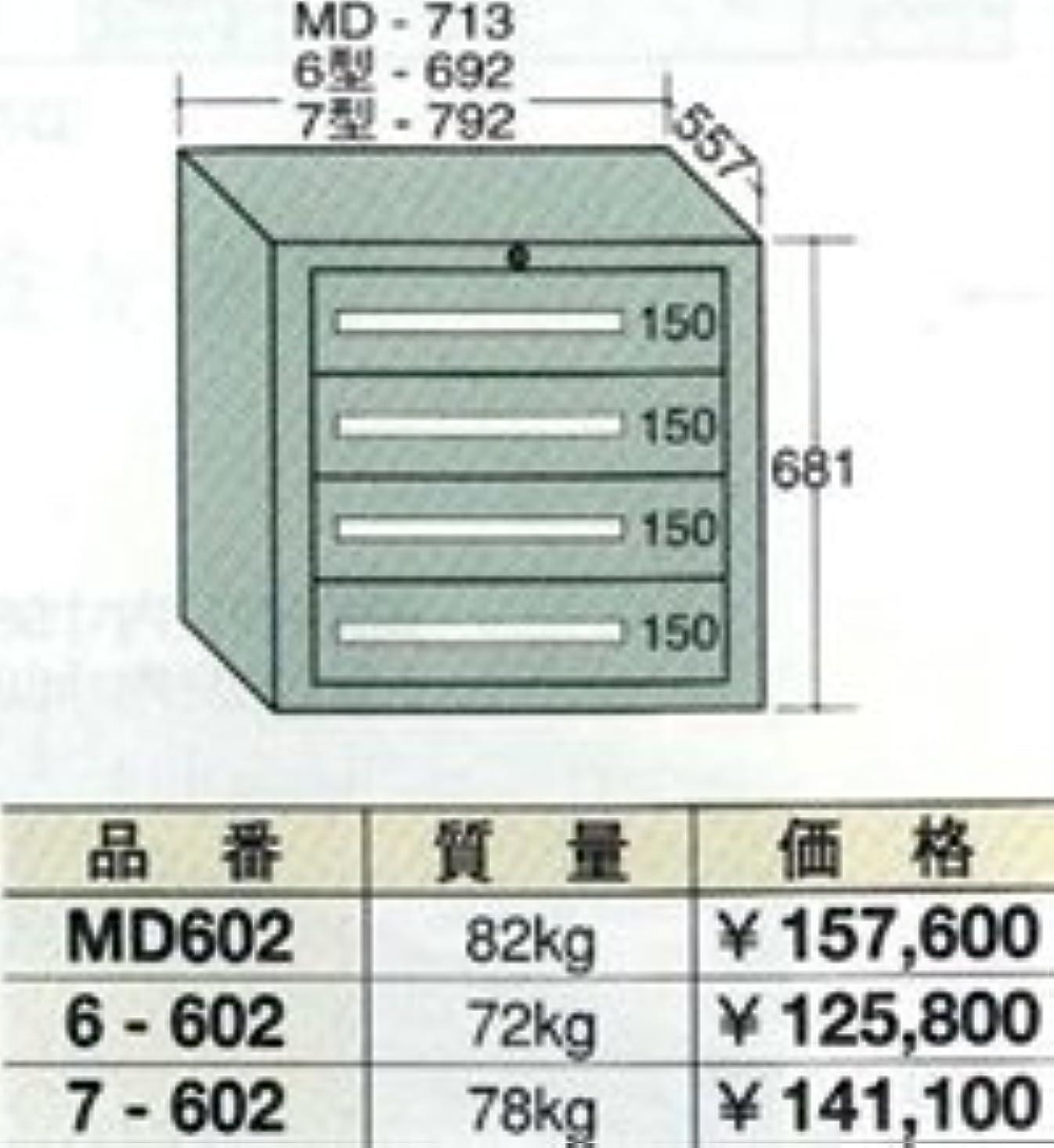 揃える消毒するつかいますOS(大阪製罐) ミドルキャビネット MD602