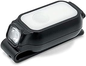 Fenix E-Lite Compact 150 Lumen Rechargeable Multipurpose LED Light