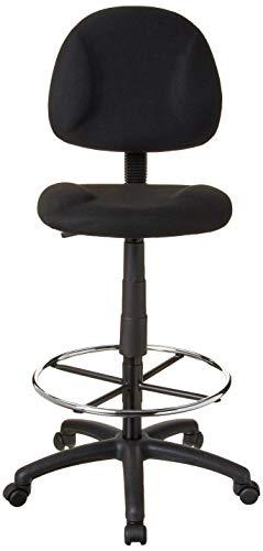 Boss Office Ergonomic Work Chair