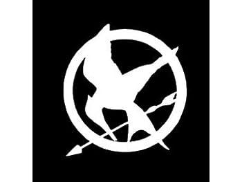Best mocking jay symbol Reviews