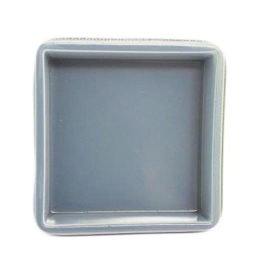 Reusable Plastic Square Mold 490