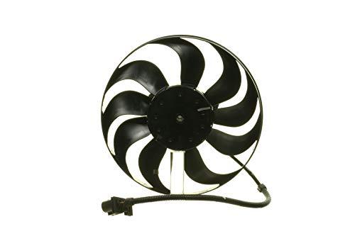 Mahle CFF 185 000P Ventilador de Condensador y refrigerador