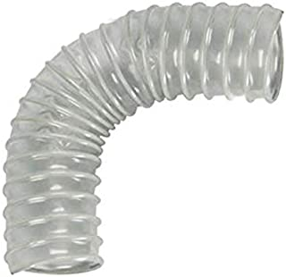 Lower Duct Hose 1-1/2