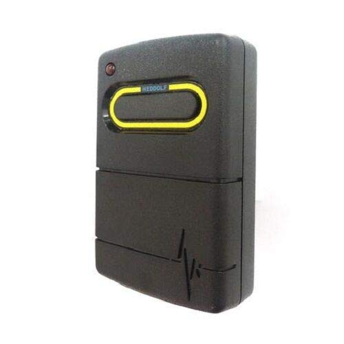 For Sale! Remote Control 360 MHz 111663.3601.S Overhead Door
