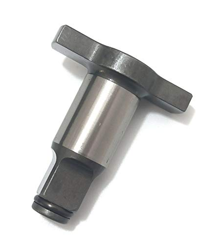 1/2'' N415875 replacement Fits 18V 20V MAX XR Dewalt Black & Decker impact wrench anvil assembly DCF899HB DCF899HP