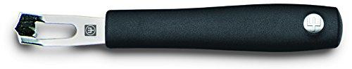 Wüsthof Wusthof tr3066Engraving Knife, Stainless Steel, Multicoloured, one size