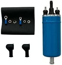 Best bmw e30 external fuel pump Reviews