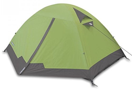 Companion Pro Hiker 2 Tent - Free Delivery