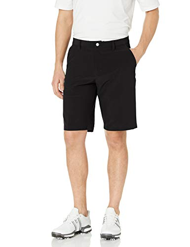 adidas Golf Ultimate 365 Short, Black