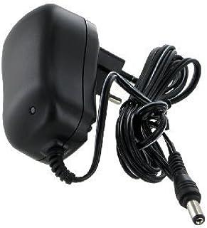 Fuente de alimentación para Yamaha Teclado PSR-260: Amazon.es ...