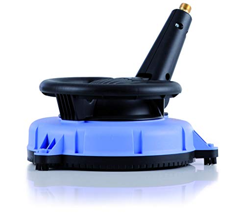 Kränzle Round Cleaner UFO kurz Ø 300 mm 41.855