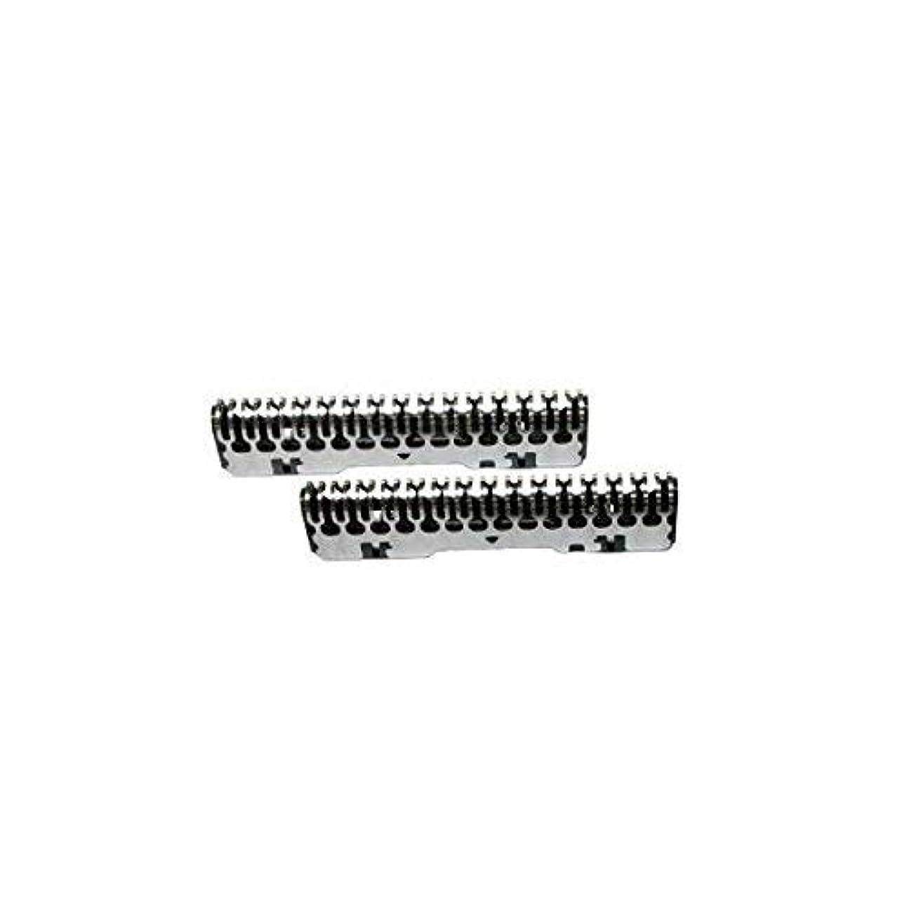 アームストロングチャンバー細断イズミ 交換用替刃(内刃)IZUMI SI-V65