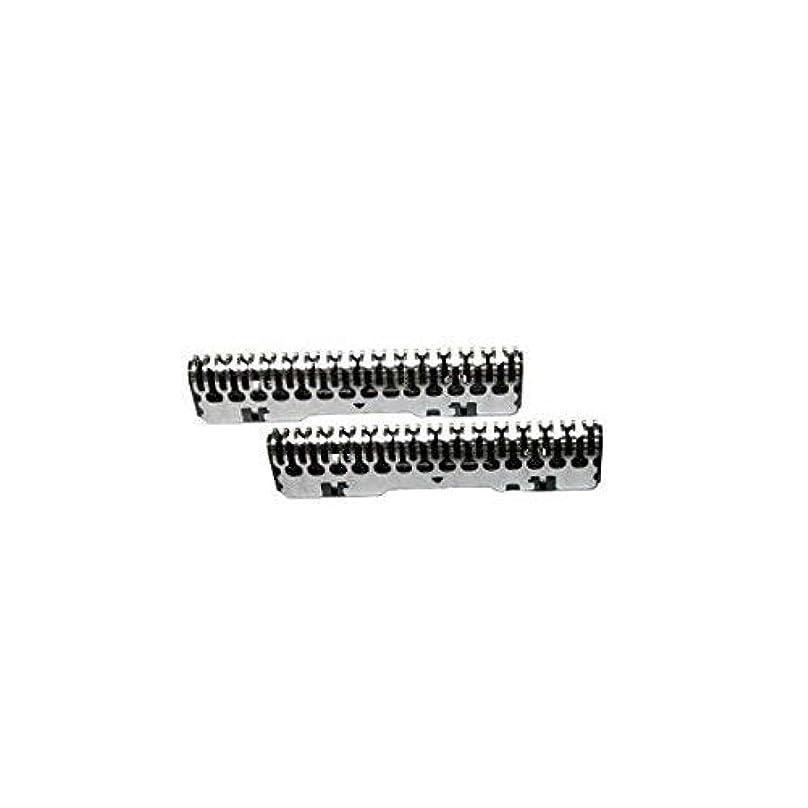 賞賛上に見通しイズミ 交換用替刃(内刃)IZUMI SI-V65