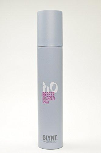 Glynt BREEZE Detangler Spray Haltefaktor 0, 200 ml