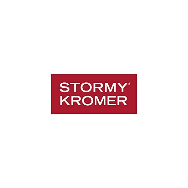 Stormy Kromer Button Vest – Cold Weather Men's Wool Vest