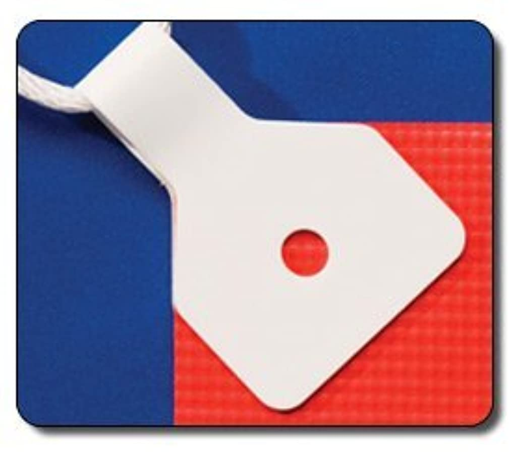 10 x Banner Ups Grommet Tabs - BAN001 - Quick, Strong and Inexpensive lkunldx07126266