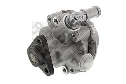 Servopumpe & Hydraulikpumpe von Mapco