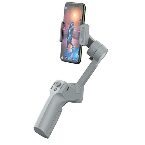 MOZA Mini MX Smartphone Gimbal Stabilizer