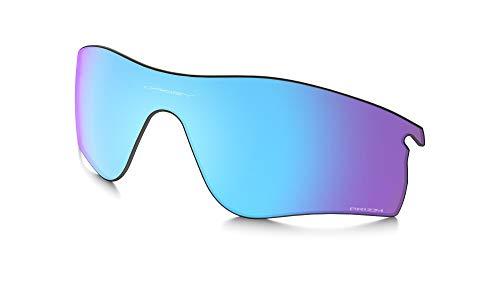 Oakley RL-RADARLOCK-PATH-32 Lentes de reemplazo para gafas de sol, Multicolor, 55 Unisex Adulto