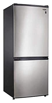 Best 9 2 cu ft refrigerator Reviews