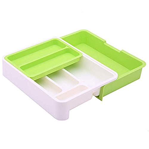 ikea köksbord med lådor
