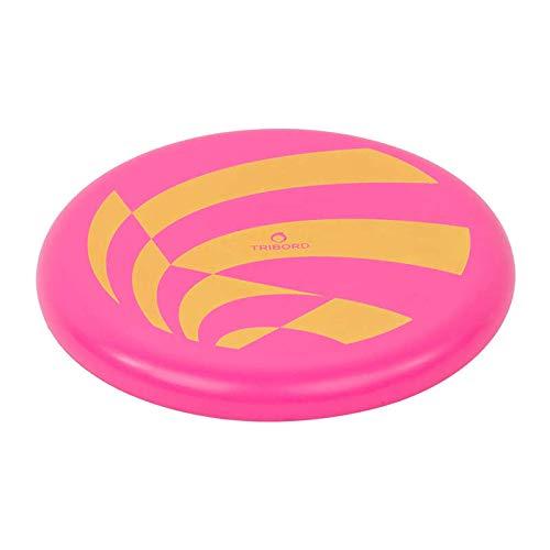 Olaian Frisbee DSOFT Flag Rosa