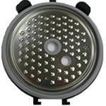 シャープ[SHARP] オプション・消耗品 【3621170004】 ホットクック用 内ぶた(362 117 0004)