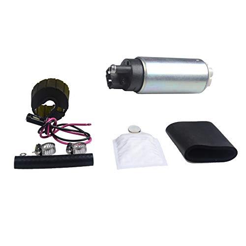09 crv fuel filter - 6
