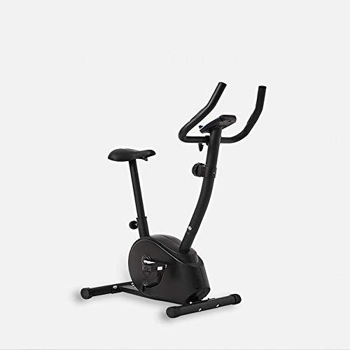 Smart Home ultra silencioso interior del pedal magnético Pérdida de control dinámico de peso de la aptitud Auto-bicicletas que adelgaza Aparatos for hacer ejercicio Pequeña lalay