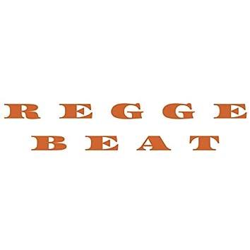 Regge Beat