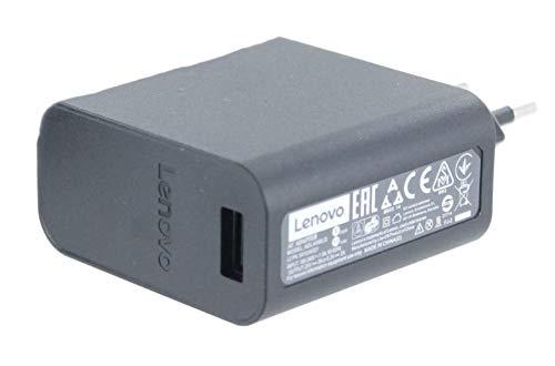 Lenovo Original Ladegerät Yoga Tab 3 Plus, Notebook/Netbook/Tablet Netzteil/Ladegerät Stromversorgung