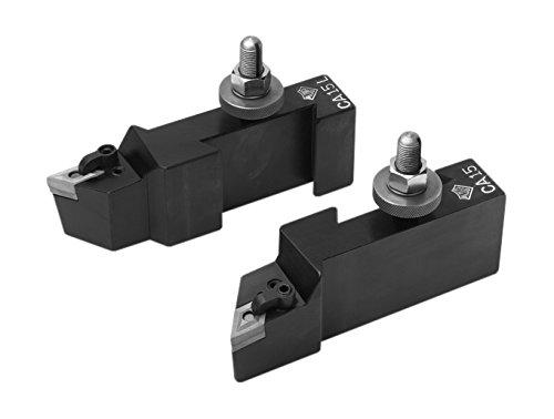 Aloris Tool Max 52% OFF DA-115L Holder low-pricing Profiling