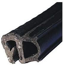 gris claro /8/mm 3/m eutras Protector de bordes 2185/KS1202/R22711102/Perfil refuerzo/ /Rango 6/