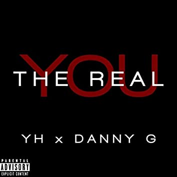 The Real You (feat. Yh)