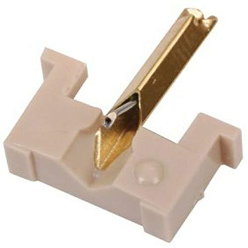 Lápiz capacitivo de repuesto para Shure N-70B N70B, marca