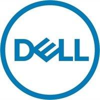 DELL iDRAC9 Enterprise Digtial 1 licencia(s) - Software de licencias y actualizaciones (1 licencia(s))