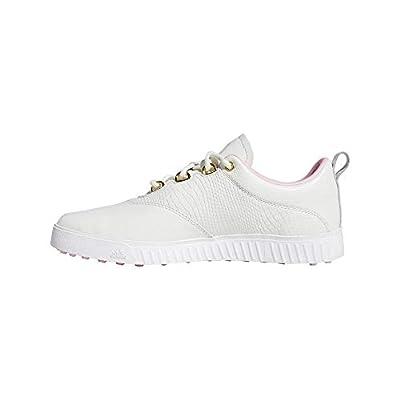 adidas Adicross Schuh Damen