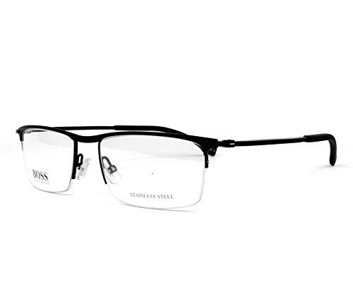 Hugo Boss Brillen BOSS 0940 2P6