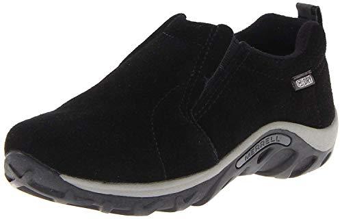 Merrell Kids' Kids Shoe