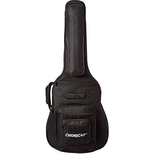 ChromaCast CC APB BAG Acoustic Guitar Padded