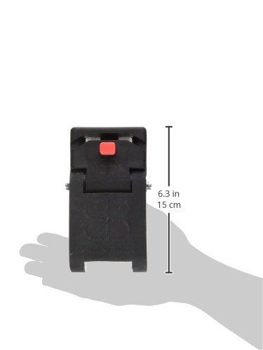 Petego DL52 Sistema di Connessione Indipendente