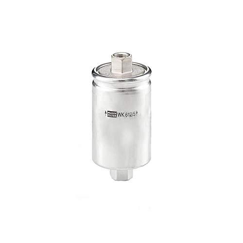 Mann Filter WK6125 Filtre à carburant