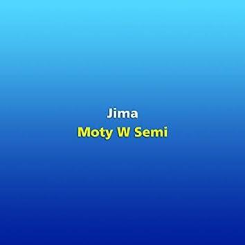 Moty W Semi