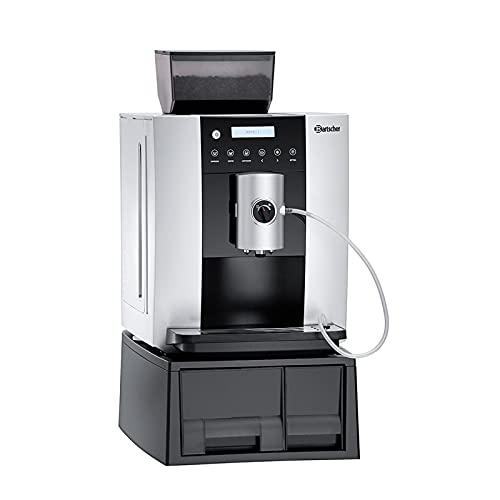 Kaffeevollautomat KV1 Smart