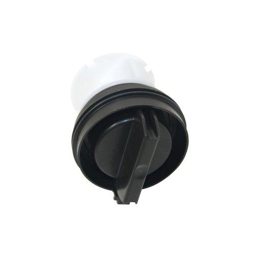 Flusensieb ORIGINAL für Bosch / Siemens Waschmaschinen 614351