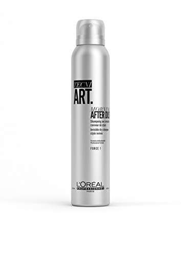 L'Oréal Professionnel Tecni.Art Morning After Dust 200ml