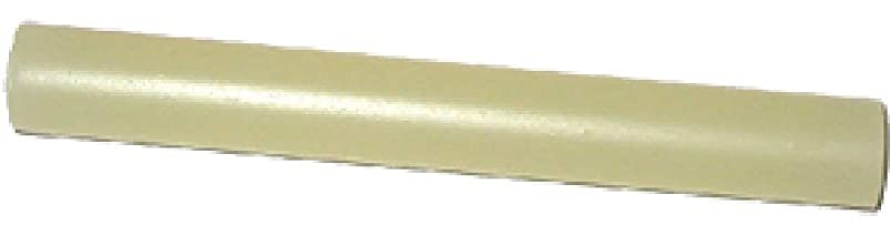 Cir-Cut Archery Super Grip Hot Melt 15